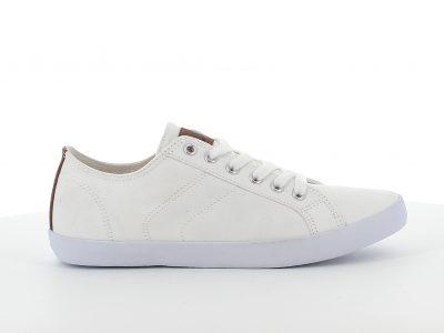 Annecy-White1