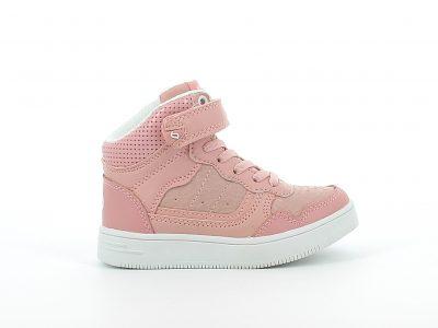 CabraHigh-Pink1