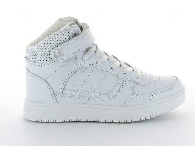 CabraHigh-White1