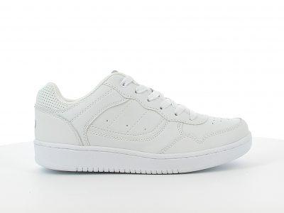 CabraLow-White1