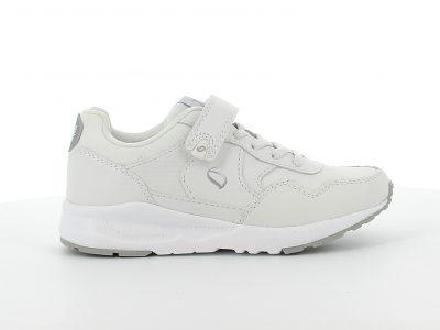 Ekebol-White1