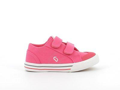 Lysekil-Pink1