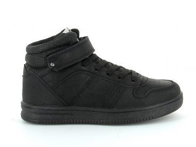 Skien-Black1