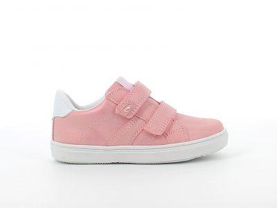 Verdal-Pink1