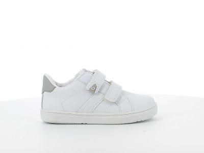 Verdal-White1