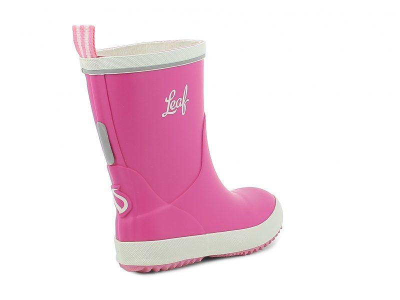 Hurtig-Pink2