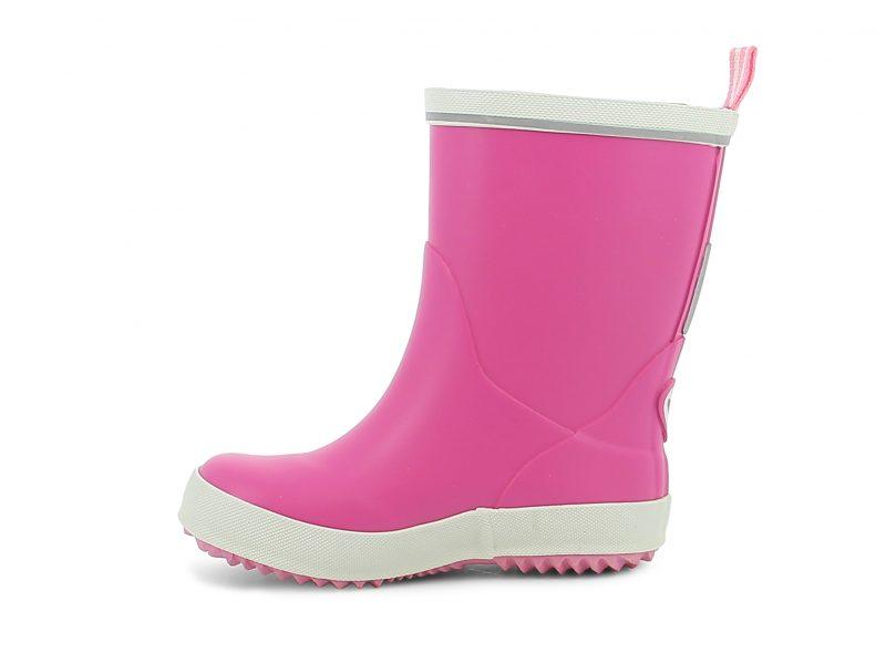 Hurtig-Pink3