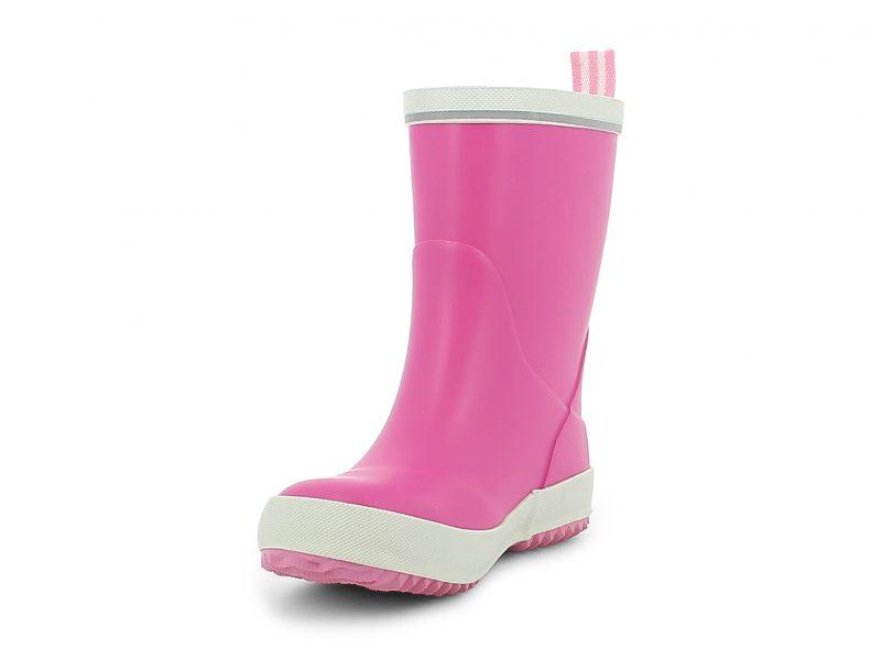 Hurtig-Pink4