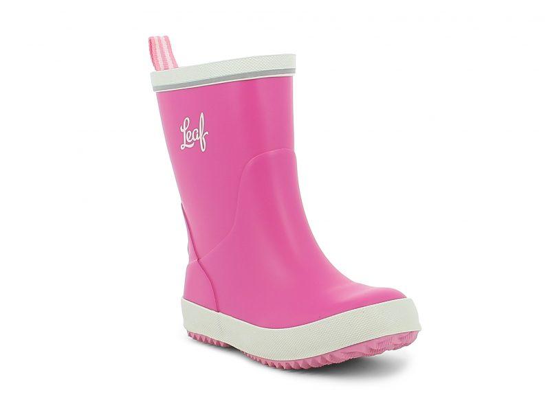 Hurtig-Pink5