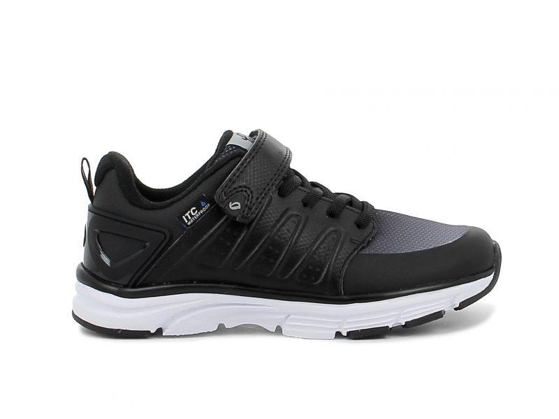Jula-Black1