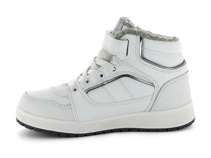 Klippan-White3